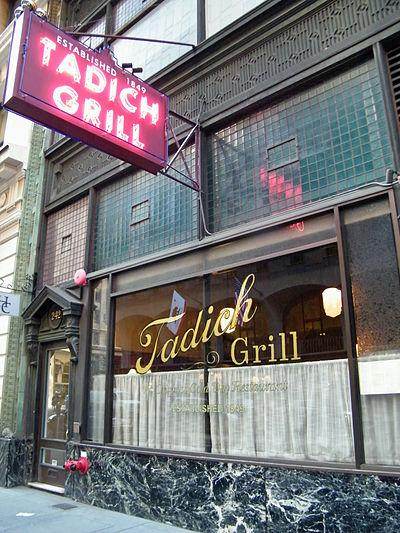 400px-Tadich_Grill,_San_Francisco,_California_-_Stierch